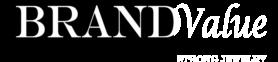 Brand Value logo